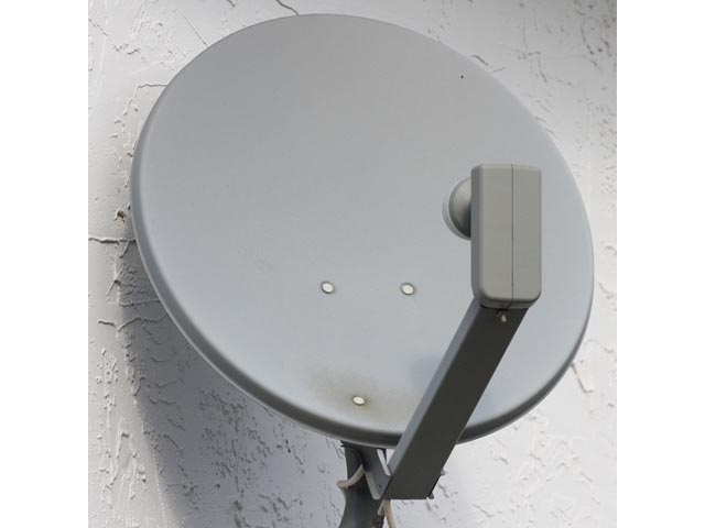 satellite-dish-antenna-1415745-640x640